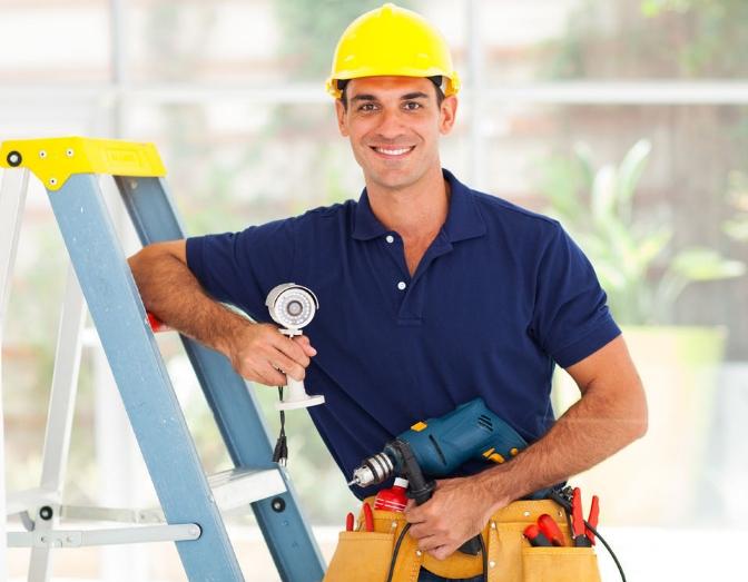 City Handyman