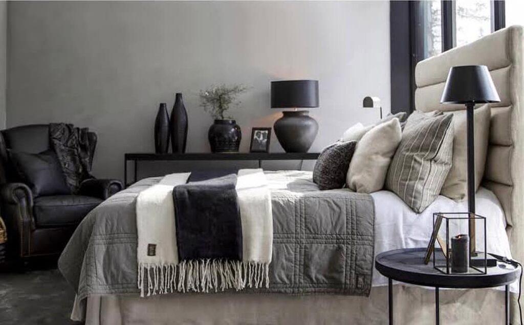 Greenslades Furniture Co