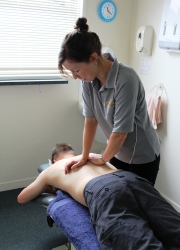 Hillcrest Physiotherapy