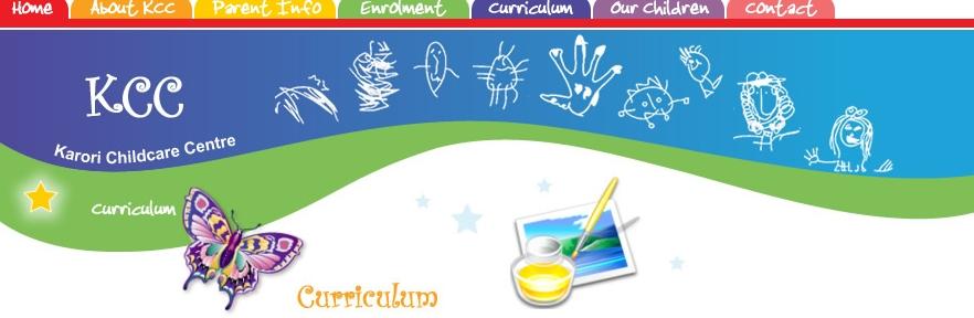 Karori Childcare Centre