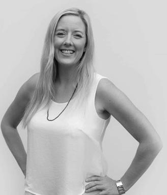 Melanie Park - Mission Nutrition - Dietitians & Nutritionists: Grafton, Auckland