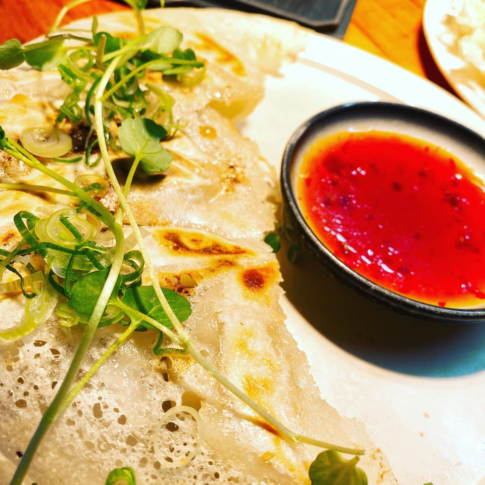 Takara Japanese Restaurant