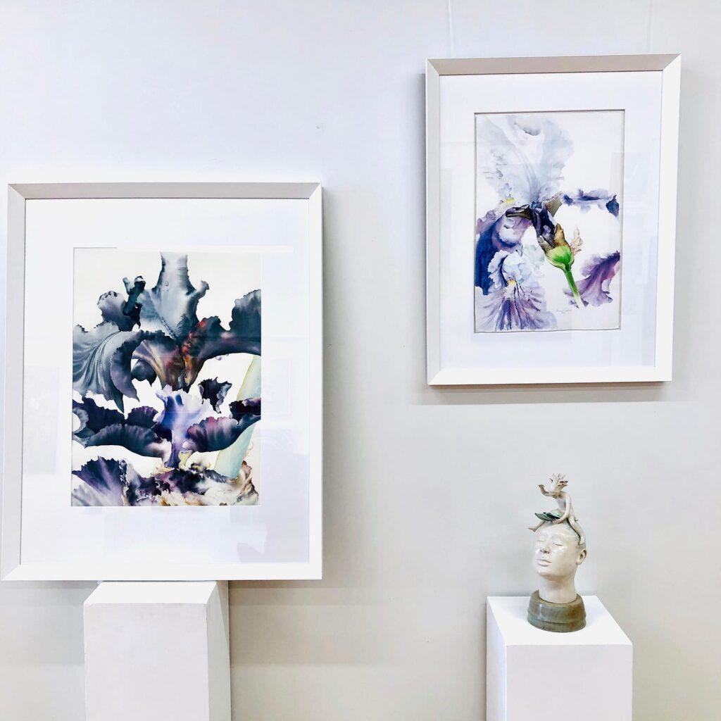 The Art Lounge NZ