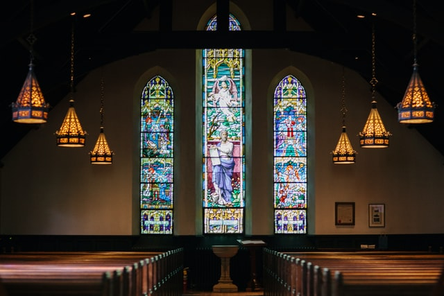 5 Best Churches in Auckland