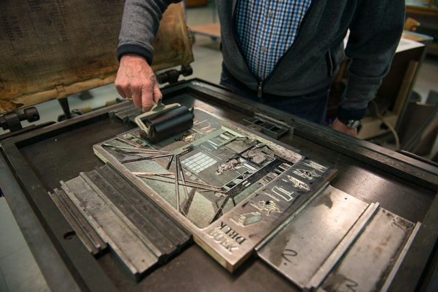 5 Best Printing Shops in Christchurch