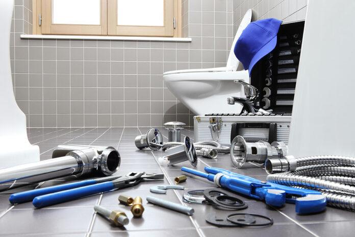 Best Plumbing Services in NZ