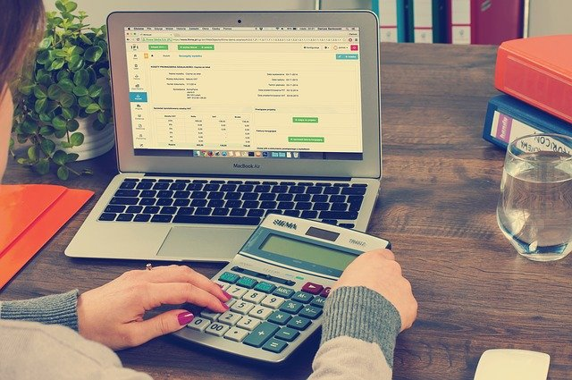 5 Best Bookkeepers in Christchurch