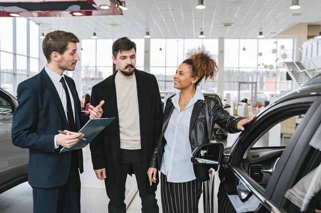 5 Best Car Dealerships in Hamilton