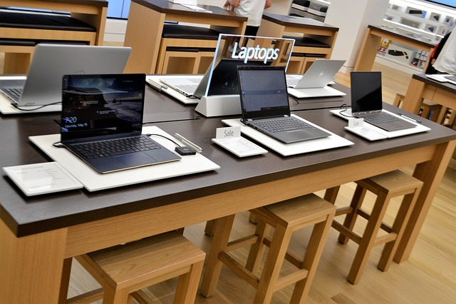5 Best Computer Stores in Christchurch