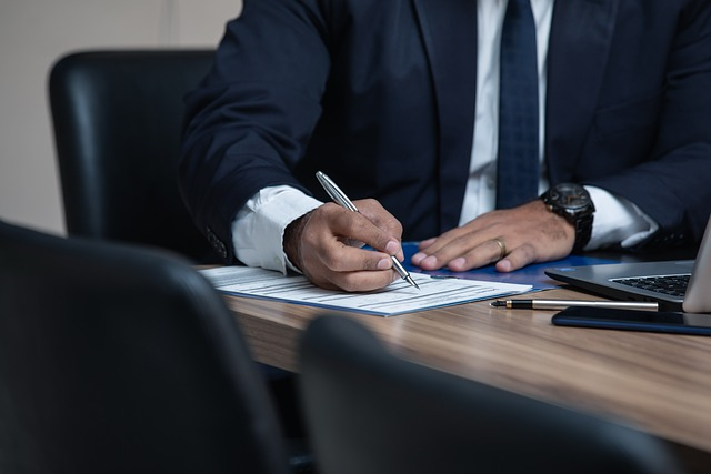 5 Best Corporate Lawyer in Christchurch
