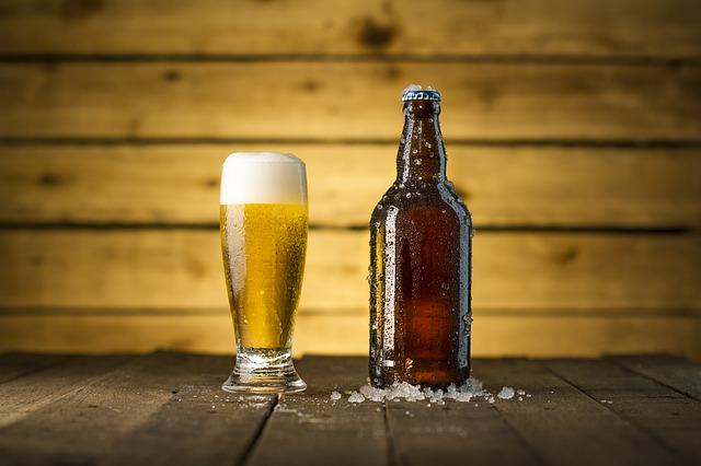 5 Best Craft Breweries in Hamilton