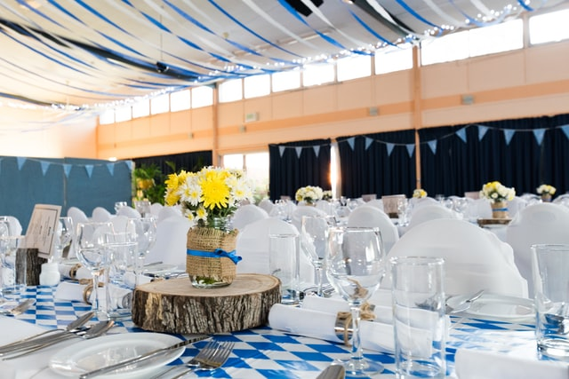5 Best Event Management Company in Tauranga