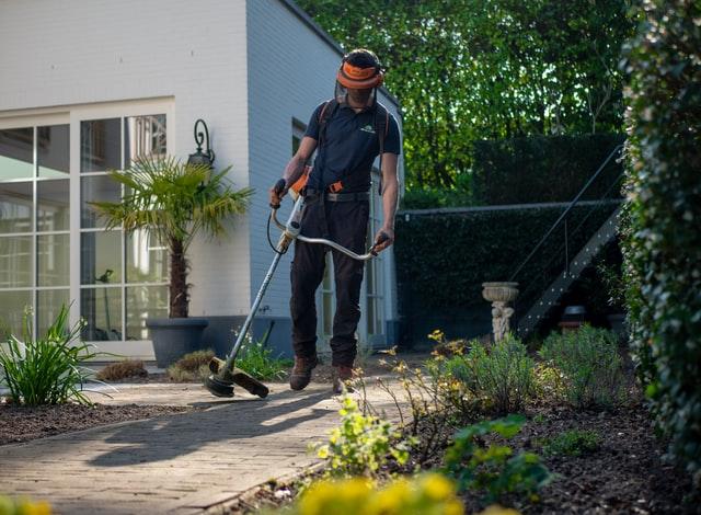 5 Best Gardeners in Christchurch