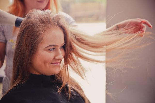 5 Best Hairdressers in Wellington