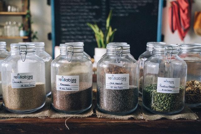 5 Best Health Food Stores in Wellington