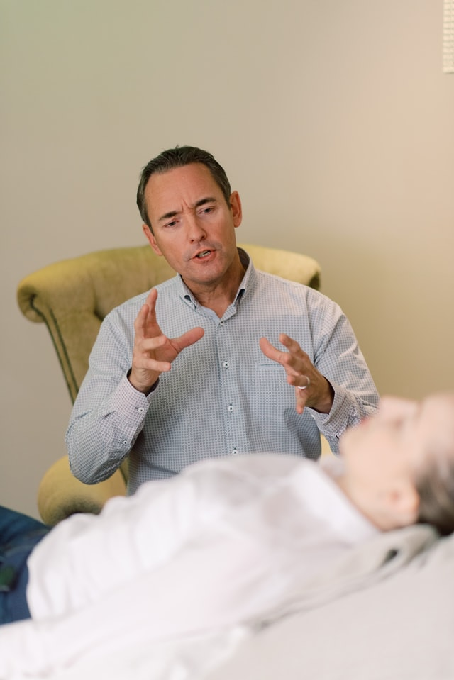 5 Best Hypnotherapy in Wellington