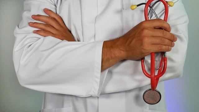 5 Best Neurologists in Hamilton