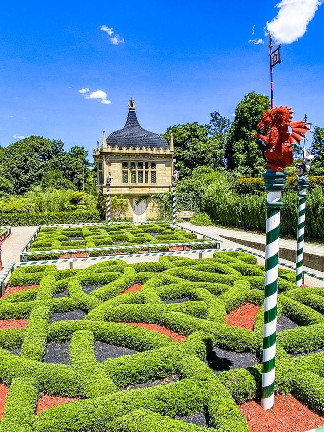 5 Best Parks in Hamilton