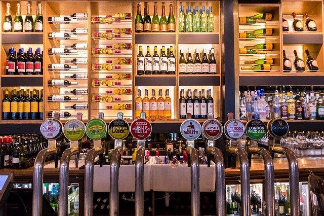 5 Best Pubs in Christchurch