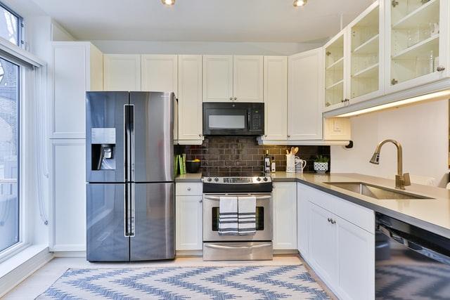 5 Best Refrigerator Stores in Hamilton