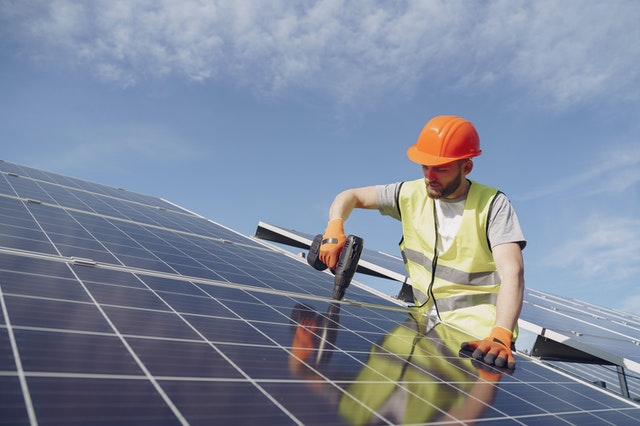 5 Best Solar Battery Installers in Christchurch
