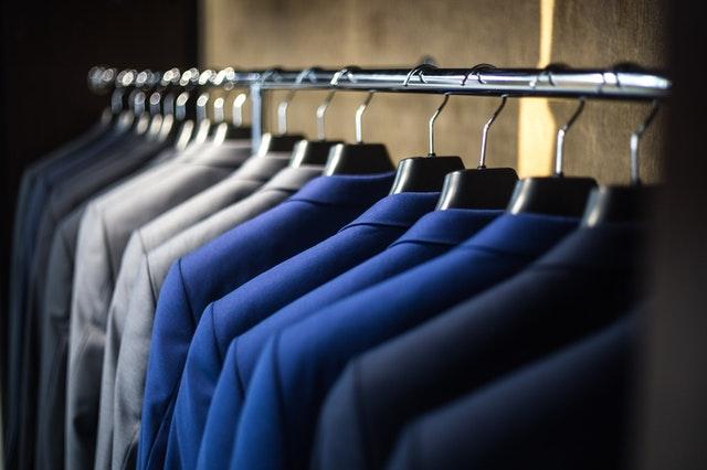 5 Best Suit Shops in Hamilton