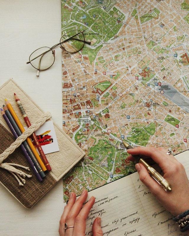 5 Best Travel Agent in Christchurch
