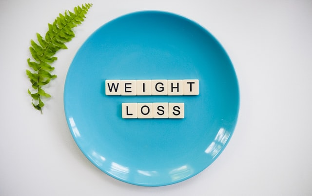 5 Best Weight Loss Centres in Auckland