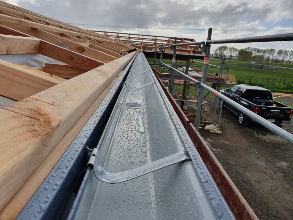 Adco Roofing Tauranga