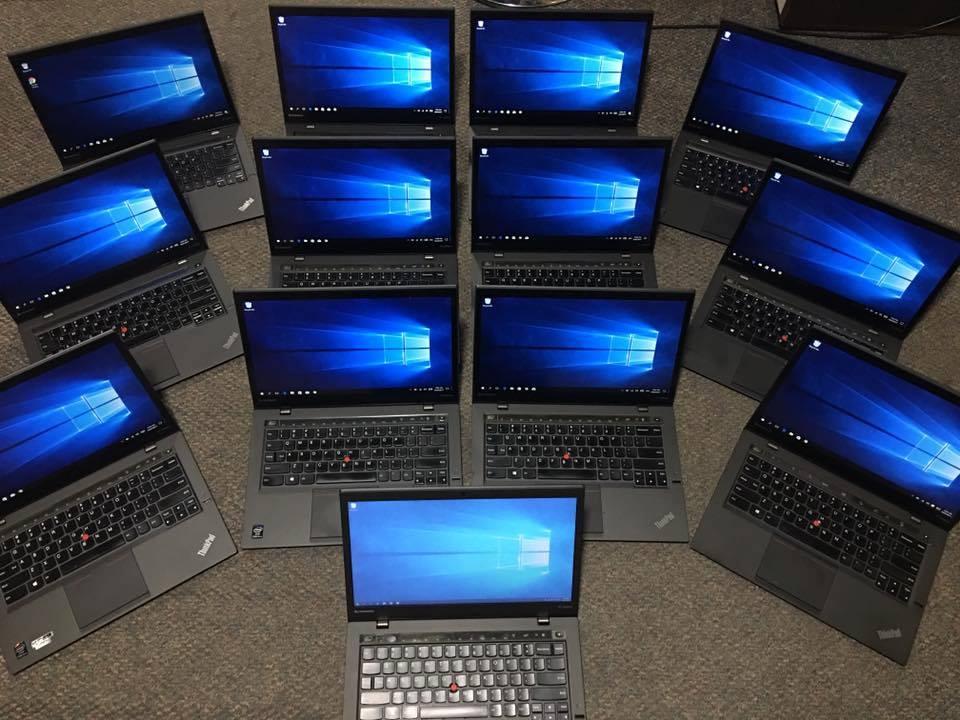 Computer Supplies NZ Ltd