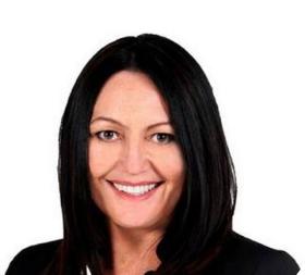 Debra Hakaraia - Smart Real Estate