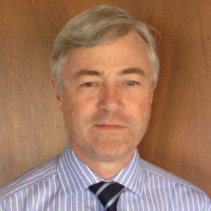 Dr Christopher Lynch - Neurologist new zealand
