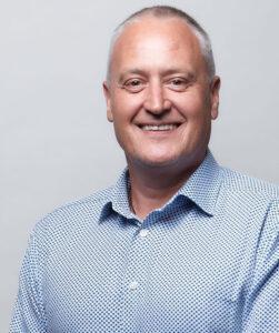 Dr Glenn Coltman - Hamilton Radiology Imaging Centre