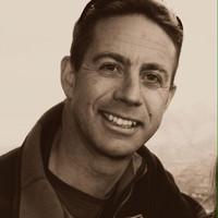 Dr James Cleland - Waikato Neurology Group