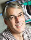 Dr Kevin Gilbert - Pacific Radiology Avalon - Hamilton