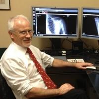 Dr Peter Gendall - River Radiology