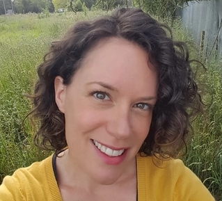 Ellen van Ballegooij - Balance Bookkeeping