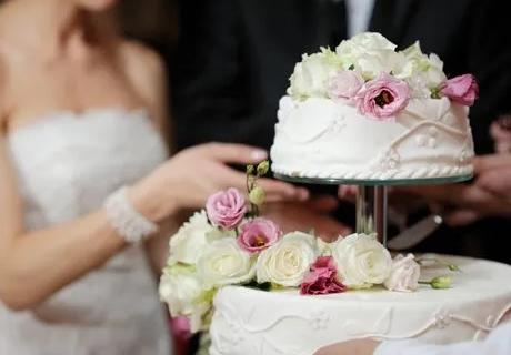 Gailers Cake Kitchen Ltd