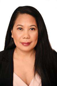 Gwen Andrada - Alliott NZ Chartered Accountants