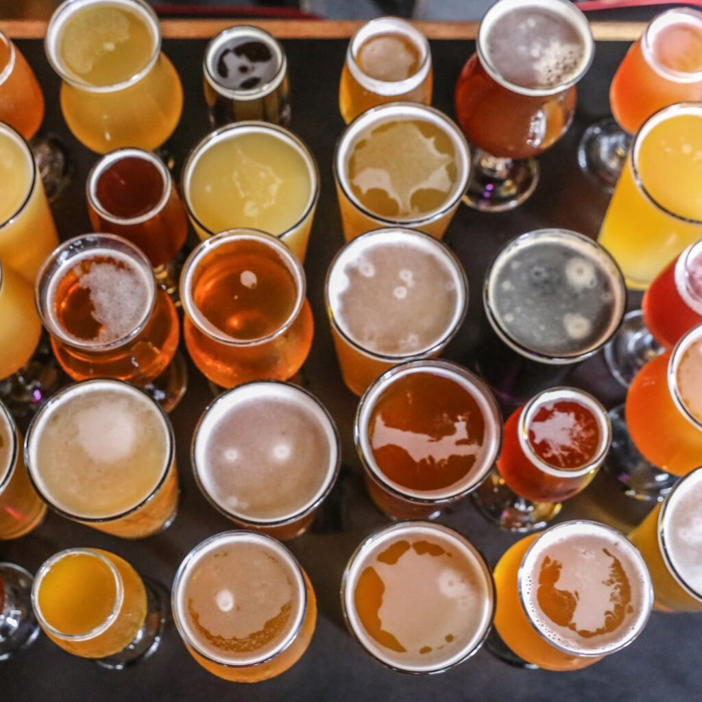 Hopnotic Brewery