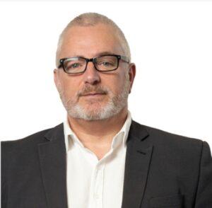 James Abell - First National Progressive Real Estate & Property Management