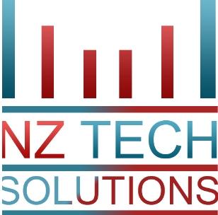 KiwiTech Solutions