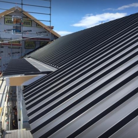 Mount Maunganui Roofing