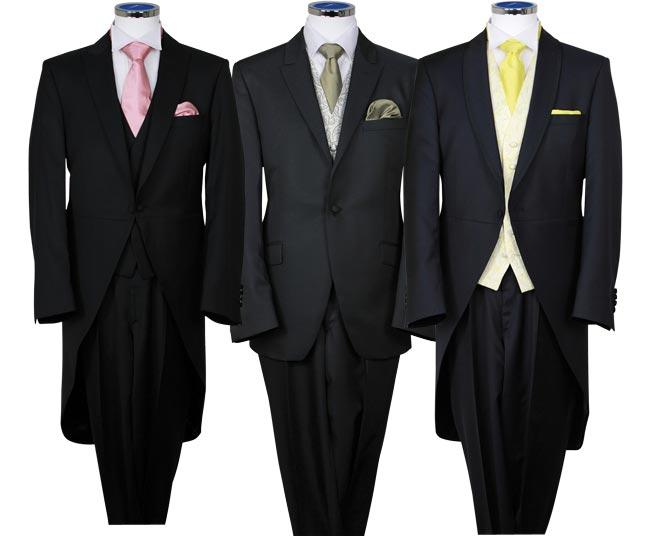 Riccarton Tailoring