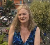 Sandra Toland - Travel 2 U