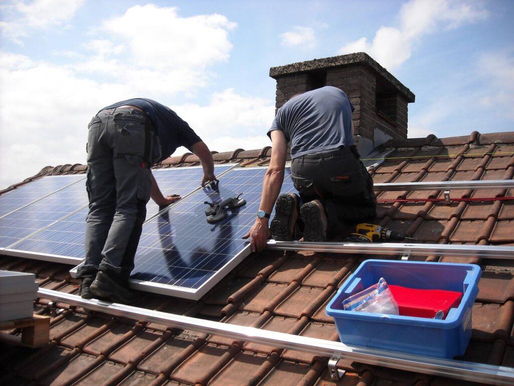 Solar Living NZ