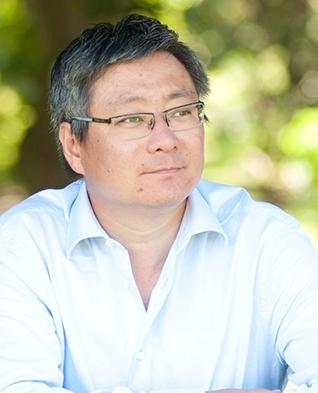 Tony Su - Su & Co Chartered Accountants & Advisory
