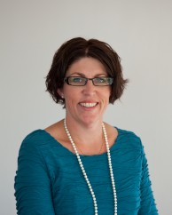 Trudy Marshall - Employment Lawyers