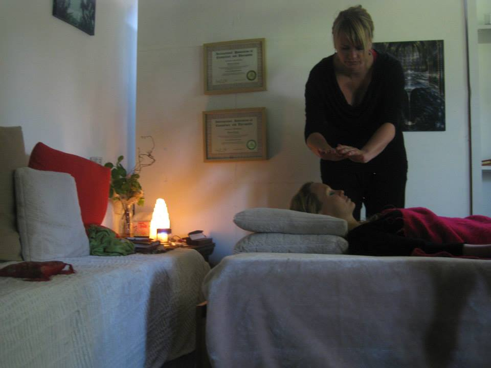 Waking Life Hypnotherapy & Counseling Wellington