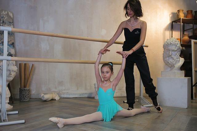 5 Best Dance Instructors in Tauranga